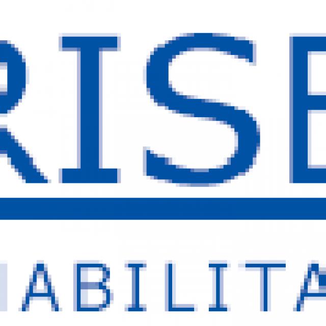 ARISED (Rehabilitación)