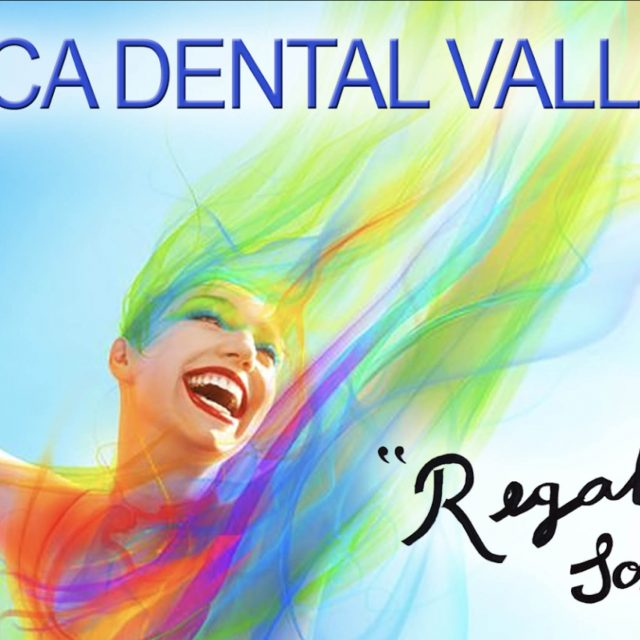Clínica Dental Vallecas CVD
