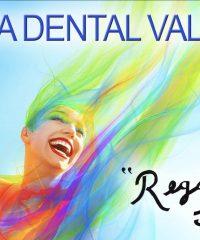 Clínica Dental Vallecas CVD
