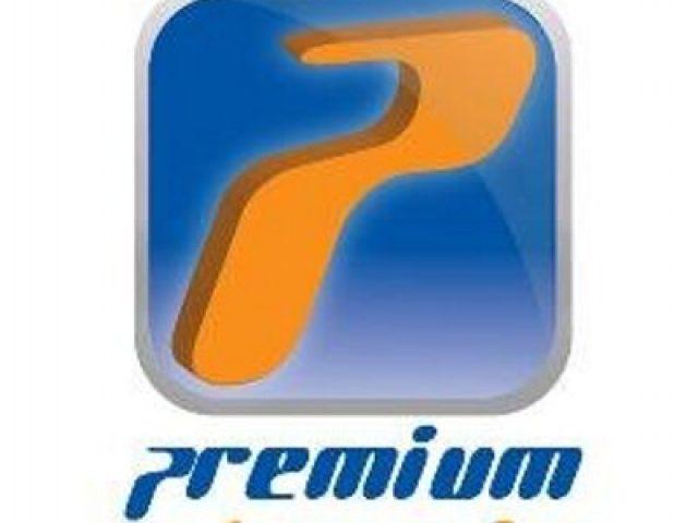 Autoescuela PREMIUM
