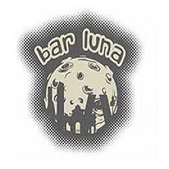 Bar Luna