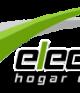 Electro Hogar Oulet