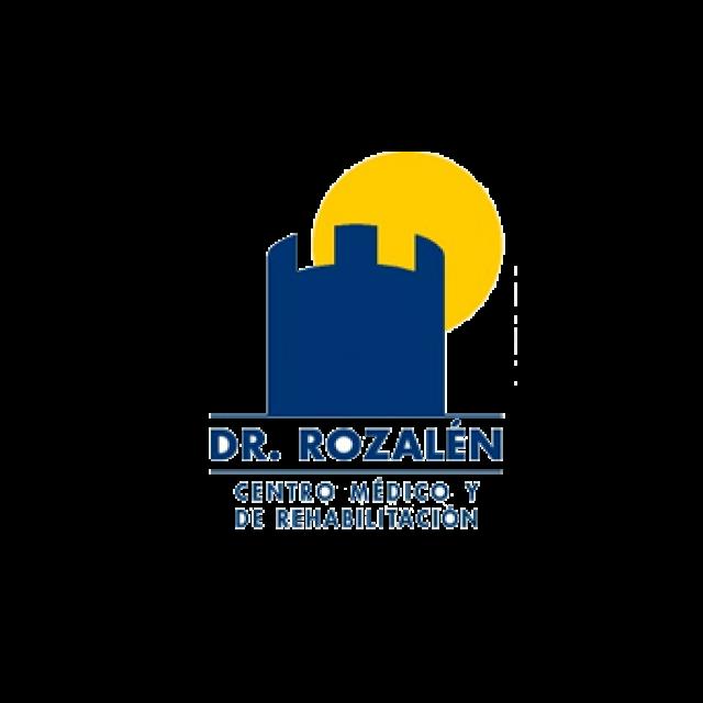 Centro Médico Rozalén