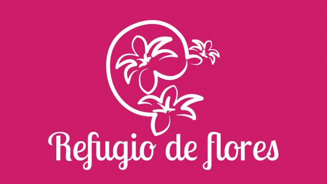 Refugio de Flores