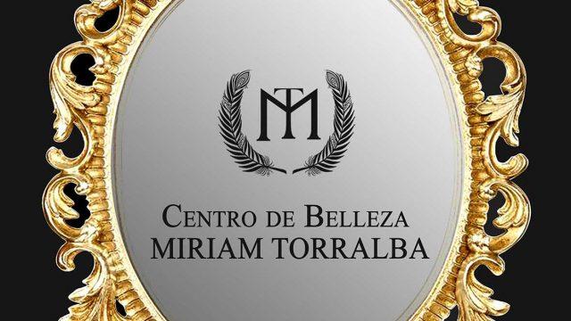 Centro de formación de peluquería y estética Míriam Torralba