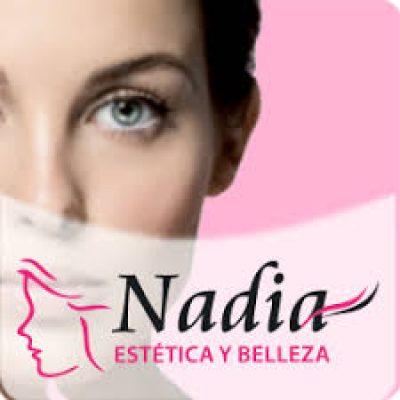 Nadia Estética