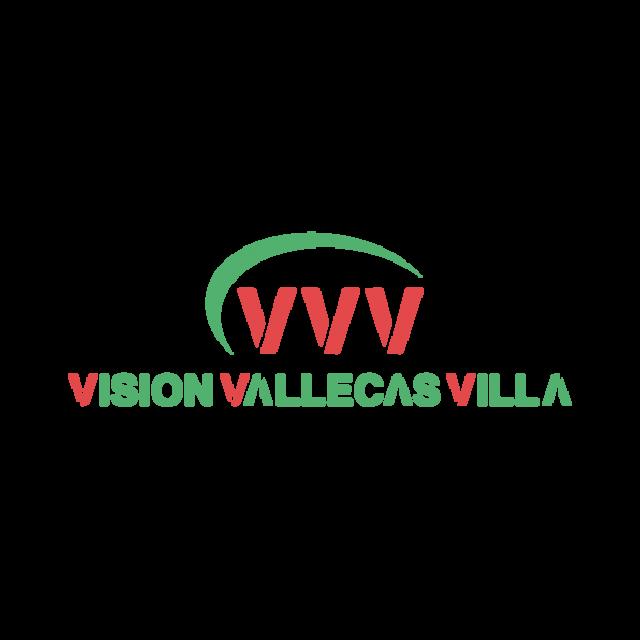 Centro Óptico y Auditivo VISIÓN VALLECAS VILLA