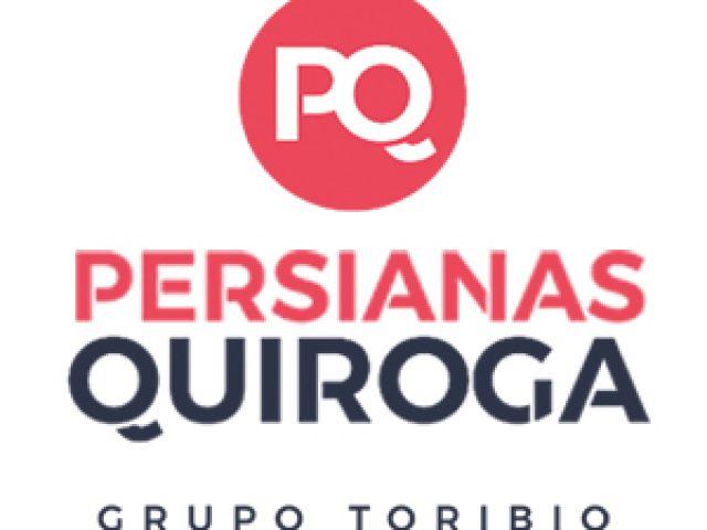 Persianas Quiroga