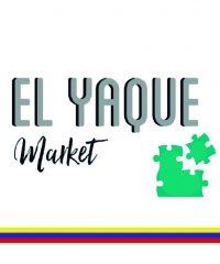 El Yaque Market